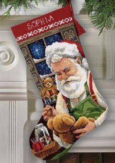 Gerlinde Gebert Sogni di Natale 7