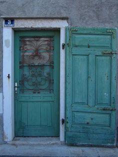 Comisa, Lissa, Croatia ..rh