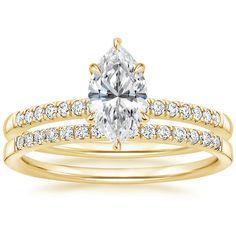 Bridal Ring Sets, Wedding Band Sets, Bridal Jewelry Sets, Bridesmaid Accessories, Bridesmaid Jewelry Sets, Engagement Ring Styles, Designer Engagement Rings, Marquise Cut Diamond Ring, Bridal Bracelet