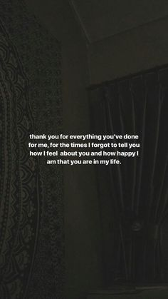 Quotes Rindu, Snap Quotes, Message Quotes, Reminder Quotes, Text Quotes, Daily Quotes, Words Quotes, Mixed Feelings Quotes, Quotes Galau