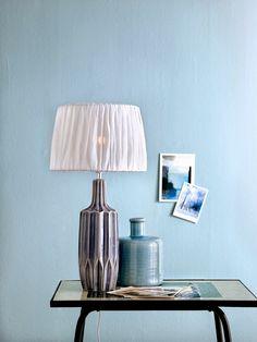 10+ Best K & M Livingroom images | hand printed linen