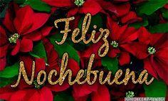 Christmas gift ideas under 500 pesos dominicanos