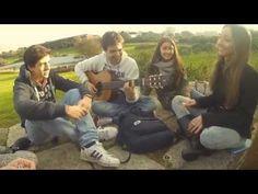 João Pequeno - Verdade ou Consequência ft. Mariana (Videoclip)