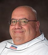 BEEF. It's what's for dinner. In 30 days Executive Chef Charlie Gipe of Hershey's Entertainment Complex, will cook up a delectable dish  on beef & veal day! Look for us at the #PAPreferred Culinary Connection Stage at the @Pennsylvania Farm Show. #MadeInPA  http://papreferred.com/CulinaryConnection.aspx