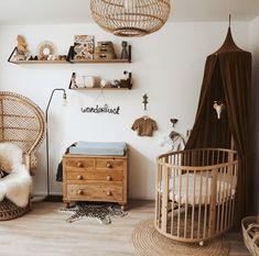 Baby Bedroom, Baby Boy Rooms, Baby Room Decor, Baby Boy Nurseries, Baby Cribs, Nursery Room, Small Baby Nursery, Ikea Baby Nursery, Apartment Nursery