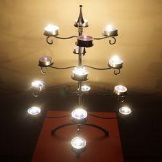 Özel tasarım mum ağacı siyah mumluk ürünü, özellikleri ve en uygun fiyatların11.com'da! Özel tasarım mum ağacı siyah mumluk, mumluk kategorisinde! 827