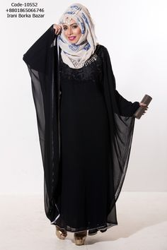 Hijab Fashion, Girl Fashion, Cute Girl Face, Muslim Girls, Hijab Outfit, Cute Girls, Goth, Outfits, Dresses