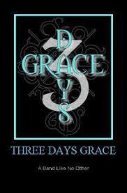 Výsledok vyhľadávania obrázkov pre dopyt the grace days logo