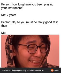 Music Humor, Music Memes, Trombone, Clarinet, Stupid Funny Memes, Funny Relatable Memes, Musician Jokes, Band Jokes, Band Nerd