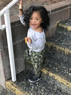 Ideas Baby Mixed Girl Daughters For 2019 So Cute Baby, Cute Mixed Babies, Cute Black Babies, Black Baby Girls, Beautiful Black Babies, Pretty Baby, Cute Baby Clothes, Beautiful Children, Cute Babies