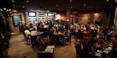 #Haven Gastropub Releases Its First House-Crafted Brews @Eiran Lawhorn