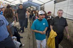 Niegan permiso humanitario a indocumentado que se entregó en frontera  http://www.elperiodicodeutah.com/2015/10/inmigracion/niegan-permiso-humanitario-a-indocumentado-que-se-entrego-en-frontera/