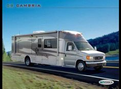 Small Motorhomes, Class B Motorhomes, Gas Money, Class B Rv, Used Rv, Rv Camping, Campervan, Recreational Vehicles, Small Camper Vans