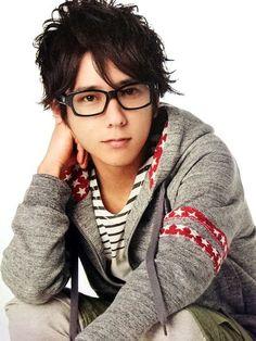 nino Ninomiya Kazunari, Man Crush, Beautiful People, Sexy, Oasis, Pose, Fashion, Moda, Fashion Styles
