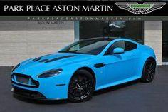 Best Park Place LTD Images On Pinterest Autos Cars For Sale - Park place aston martin