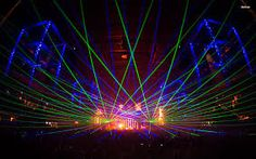 concert lights - Buscar con Google