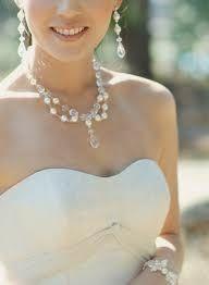 festeggeventi: Il matrimonio: i gioielli della sposa! Wedding Jewellery