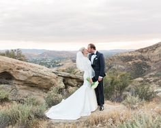 The photographer who captured Morgan Stewart and Brendan Fitzpatrick's wedding opens up to The Knot -- see the Rich Kids stars' wedding album