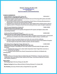 Critical Care Nurse Resume Nice Outstanding Data Architect Resume Sample Collections Check