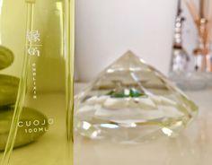 Are u ready?   #staytuned on www.enelixir.com  #perfume #cuojo #cuoio #leather #profumo #wood #legno #fragranze #fragrances #luxury 