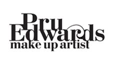 Pru Edwards Make Up Artist