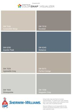48 Best Ideas Exterior Paint Colora For House Blue Ideas Front Doors Exterior Paint Colors For House, Interior Paint Colors, Paint Colors For Home, Exterior Colors, Stucco Colors, Diy Exterior, Front Door Paint Colors, Blue Paint Colors, Room Colors