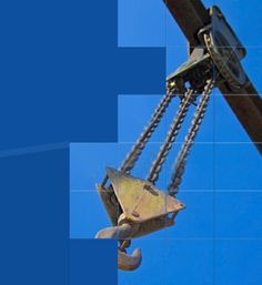 We provide crane training and hoist training online in Canada. A standout amongst the most effective ways to improve crane safety. We can help your company with its Hoist and crane operator training. For more information browse here allcanadasafety.com  http://allcanadasafety.com/product/hoist-and-crane-training/