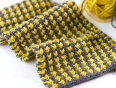 fc71b745c 638 Best knit to see images in 2019 | Knitting projects, Knit ...