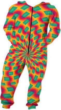 Fractal Fixation Onesie https://shop.ragejunkie.com/collections/onesies/products/fractal-fixation-onesie?variant=34773413516