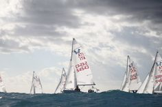 Parte nel week end il Primazona Winter Contest Sailing Ships, Sailing Adventures, Boat, Winter, Winter Time, Dinghy, Boats, Sailboat, Winter Fashion