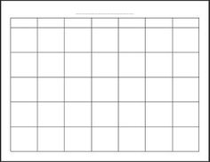 site with lots of free printables like calendars, sub stuff, forms etc.