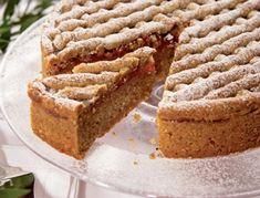 Linzer+Torte