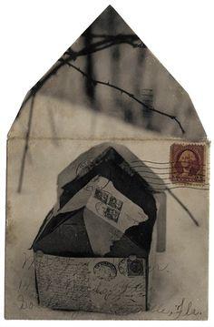 Field note from Starke, FL, 1938 by Rachel Phillips