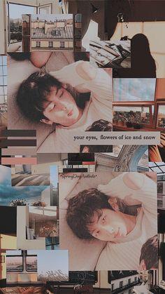 Namjoon, Jungkook Jimin, Bts Jin, Bts Taehyung, Cute Lockscreens, Aesthetic Lockscreens, Jimin Wallpaper, Tumblr Wallpaper, Mood Wallpaper