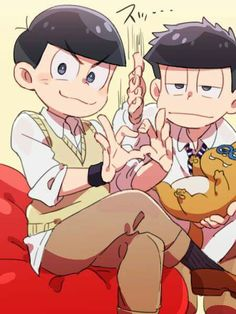 pixiv is an illustration community service where you can post and enjoy creative work. A large variety of work is uploaded, and user-organized contests are frequently held as well. Goodbye For Now, Ichimatsu, Howls Moving Castle, Tsundere, Kingdom Hearts, Me Me Me Anime, Im Happy, Haikyuu, Anime Characters