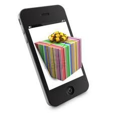 10% of all in-store retail sales in December to be influenced by smartphones | The Drum