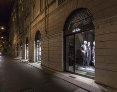 Folli Follie Verona Uomo Store #fashion #man