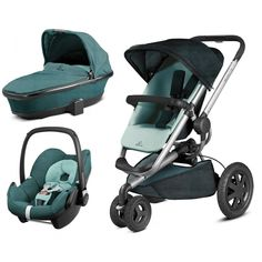 Quinny Buzz Xtra 3in1 Pebble Travel System-Novel Nile (New 2015)  Description: Package Includes: Quinny Buzz Xtra Stroller Maxi Cosi Pebble Carseat Quinny Foldable Carrycot Quinny Buzz Xtra Silver Frame: The great outdoors is calling! You and your little one will have an amazing time when you get out there and see the big wide world beyond the city limits. The...   http://simplybaby.org.uk/quinny-buzz-xtra-3in1-pebble-travel-system-novel-nile-new-2015/