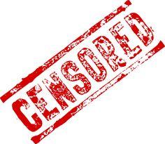 Diputados armenios quieren prohibir comentarios ofensivos en Internet - Soy Armenio