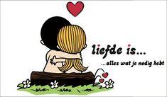 liefde-is1.gif (720×420)