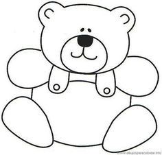 Risco urso