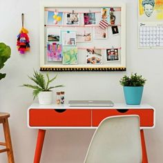 Awesome diy office wall decor ideas 2 Divider Architecture Art Designs 39 Creative Diy Wall Art Ideas To Decorate Your Space Brit Co