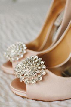 perfect shoes for vintage weddings #vintageshoes #vintageweddings