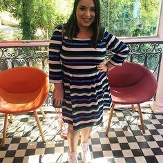 Look escolhido pra conhecer o novo Moto G5 da @moto_bra! Passa no Stories pra ver os destaques desse  lançamento BAFO!   #motog #hellomoto   #lookdadaphne #lookdodia #ootd #outfitoftheday #moda #fashion #blogueirademoda #fashionblogger #blogdemoda #fashionblog  #fashionstyle #fashionista #streetstyle #fashionblog #styleblogger #fashionlove #blogger #blogueira #style #estilo #rsbloggers #lifeasdaphne