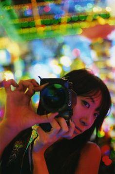 沢尻エリカ、4年半ぶり女優復帰 漫画『ヘルタースケルター』の映画化でデブ専の風俗嬢役に 蜷川実花 – 毒女ニュース