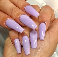 Simple And Unique Acrylic Coffin Nails You Will Love This Summer Nails - Bright Summer Acrylic Nails Bright Summer Nails, Summer Acrylic Nails, Best Acrylic Nails, Acrylic Nail Designs, Acrylic Art, Acrylic Summer Nails Coffin, Bright Acrylic Nails, Coffin Nails Designs Summer, Nail Summer