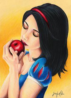 snow white | snow_white_by_artediamore-d4fcto0.jpg