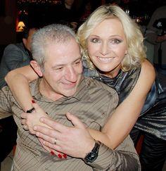 Helenka a Martin