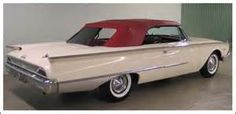 1960 ford galaxie sunliner - Yahoo Image Search results