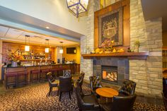 Whether staying at our resort or simply stopping in for a meal, we look forward to serving you. Ottawa Valley, Executive Chef, Fine Dining, Bon Appetit, Restaurant, Meals, Home Decor, Twist Restaurant, Homemade Home Decor